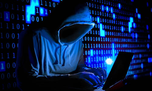 Tor v3 Concensus Attack Jan 9th