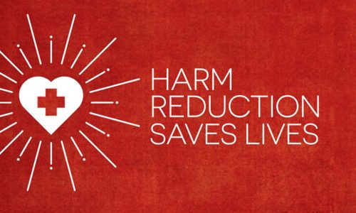 In Depth Basic Harm Reduction Guide For Drugs