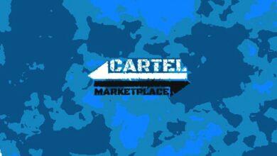 Cartel Market